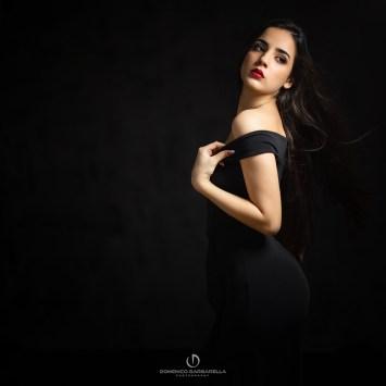 glamour_fotografo_foto_ritratti_fotografici_milano_sara-006