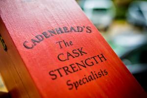 cadenheads_cask_strength