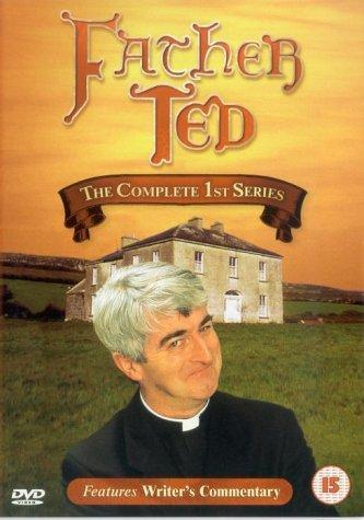 Father_Ted_96555162