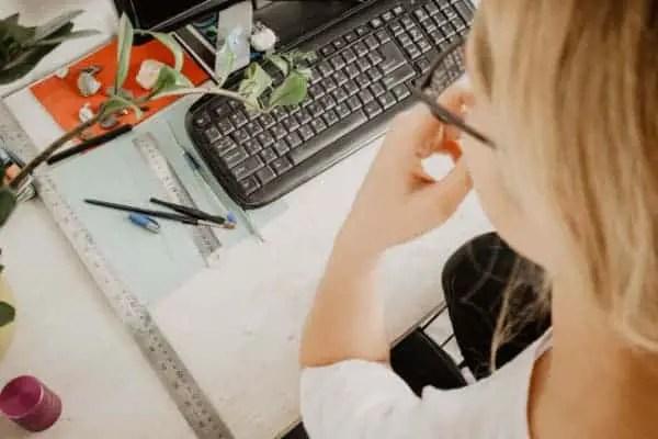 Offre emploi web pour travailler chez soi