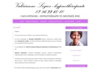 www.caen-hypnose.fr