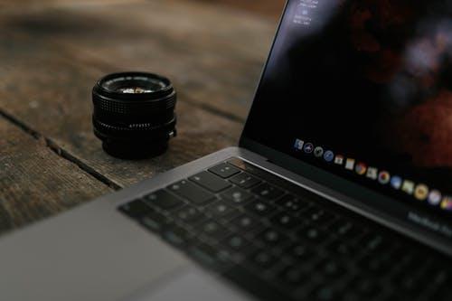 pexels-photo-2120016