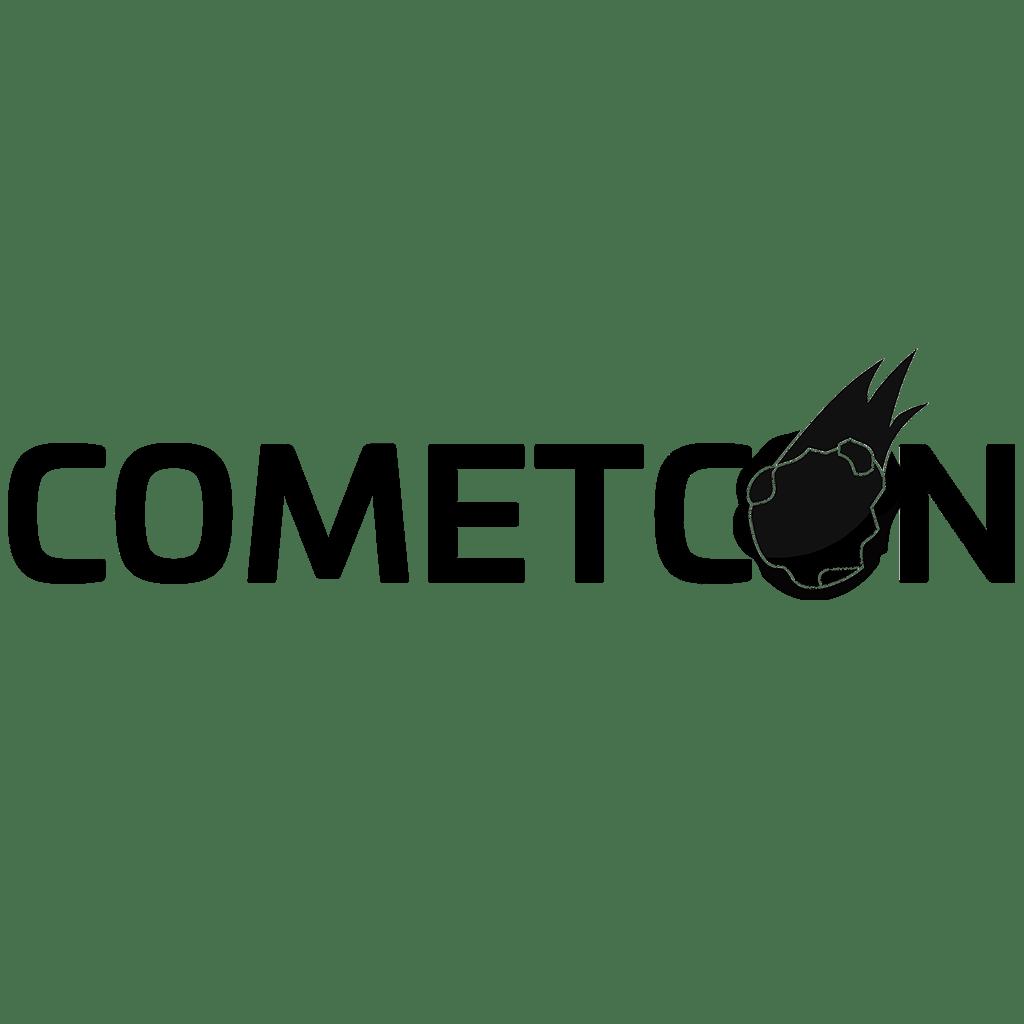 CometCon