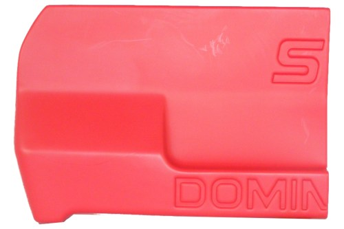 DOM-306-RD