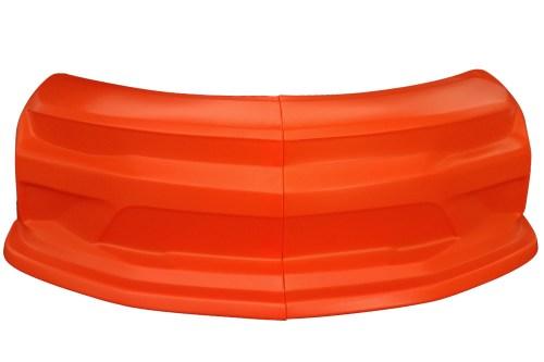 DOM-330-Flo-Orange