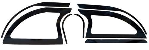 DOM-805-AL-BK