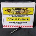 DOM-1213-BK