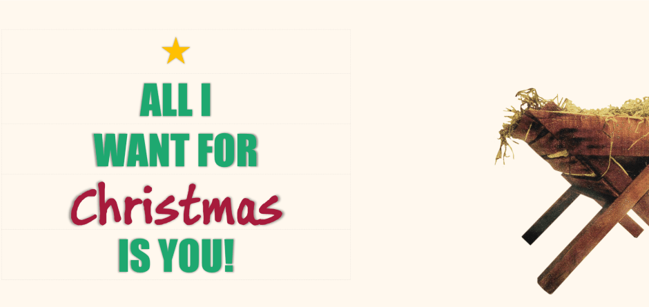 All I want for Christmas-NotebookGAW.png