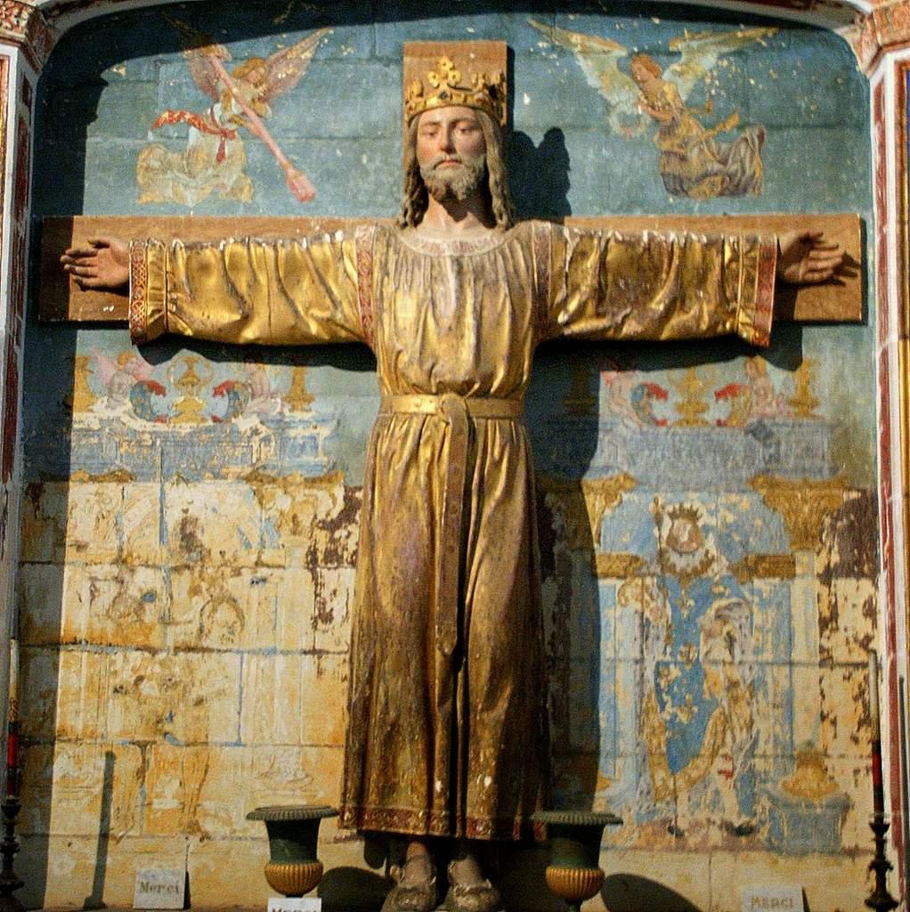"""Résultat de recherche d'images pour """"jésus christ juge"""""""