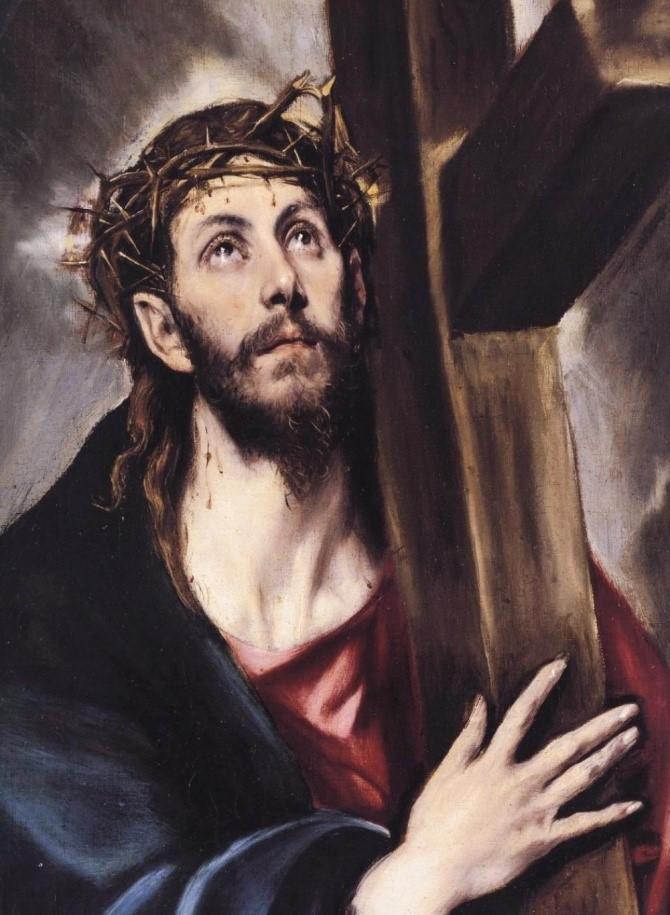 """Résultat de recherche d'images pour """"christ couronne"""""""