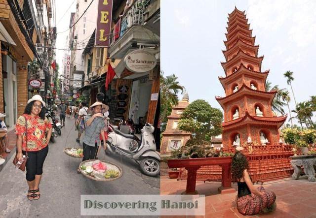 discovering-hanoi