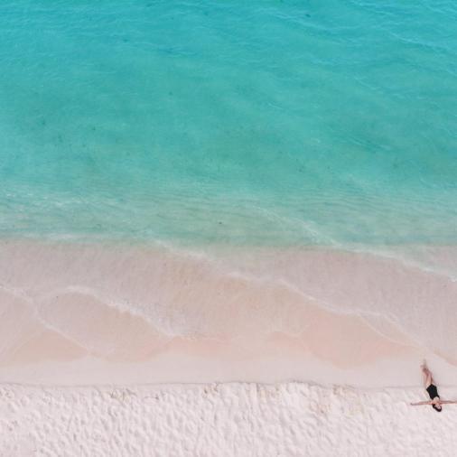 best places to visit dominican republic