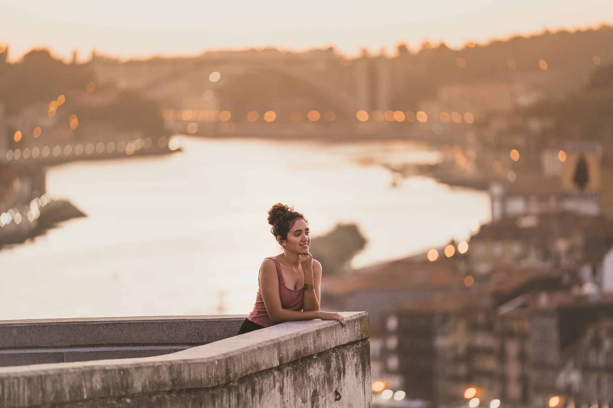 porto photographer