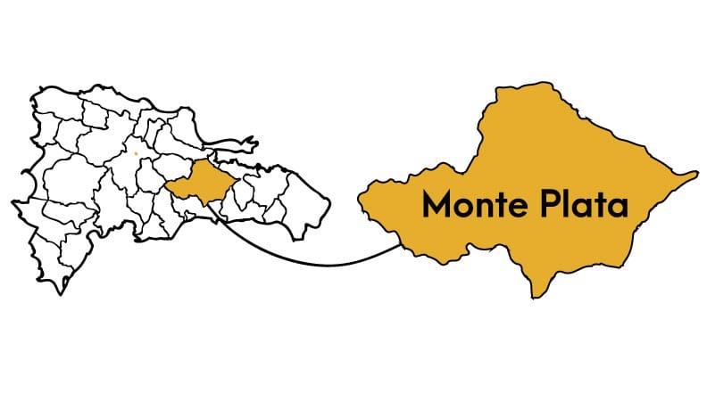 monte plata travel