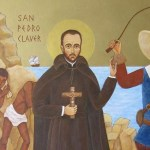 St. Peter Claver, S.J.: A True Humanitarian