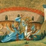 Are Jesus' Looks Deceiving?