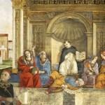The Thomist