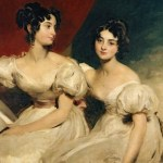 Love and Friendship: Virtue and the Varieties of Relationship in Pride and Prejudice