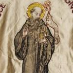 Benedictine Benedictions