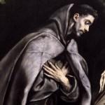 Vita Franciscana