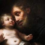 5 Ways St. Joseph Can Help Your Lent