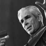 5 Things Fulton Sheen Teaches Us About Social Media