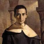Advent Conference Audio: Lacordaire