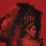Macbeth & the Culture of Life