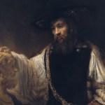 A Jubilee of Reason