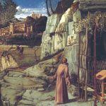 Faith-Augmented Reality