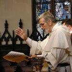 Friar Teacher