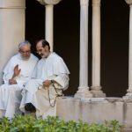 Amicitia Spiritualis