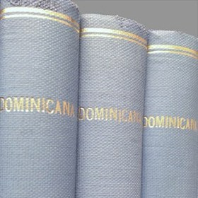The Dominicana Journal