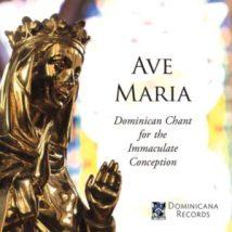 ave-maria_album-cover