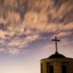 The Twelve Days of Emmanuel