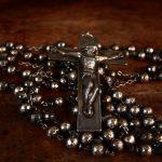 """The """"Secret"""" Catholic Weapon"""