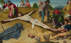 Gerard_David_-_Christ_Nailed_to_the_Cross_-_Google_Art_Project