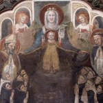 All Dominican Saints