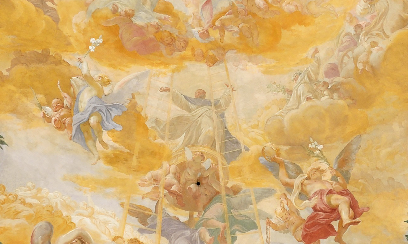 The_Apotheosis_of_St._Dominic