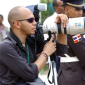 My Dominican food: Miguel Gomez – Photojournalist