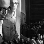 My Dominican Food: Karel Kalaf – Musician