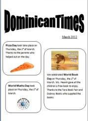 School-newsletter-feb-2012-cover