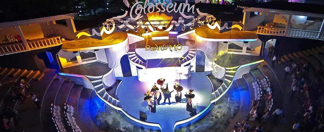 2014-Colosseum03-1065×437