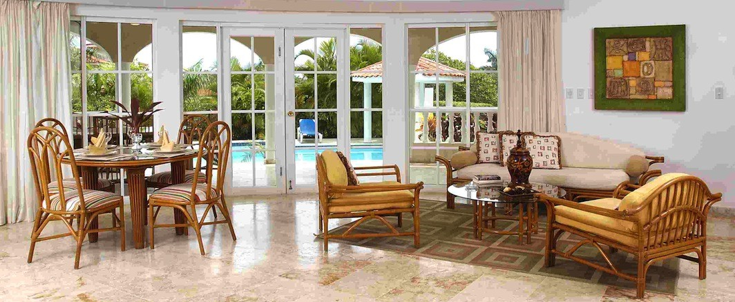 dominican-republic-crown-villas-2