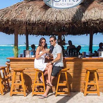 Dominican Republic All-Inclusive Vacations