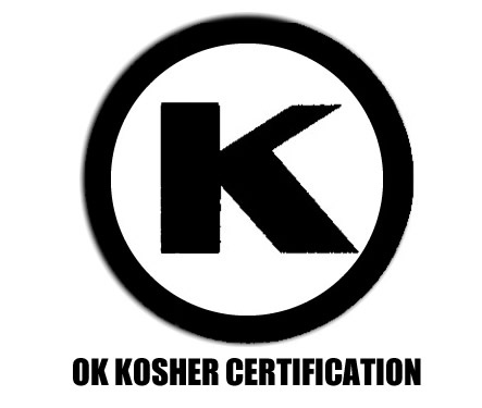 OK Kosher Certification - Your Year-Round Kosher Vacation in the Caribbean