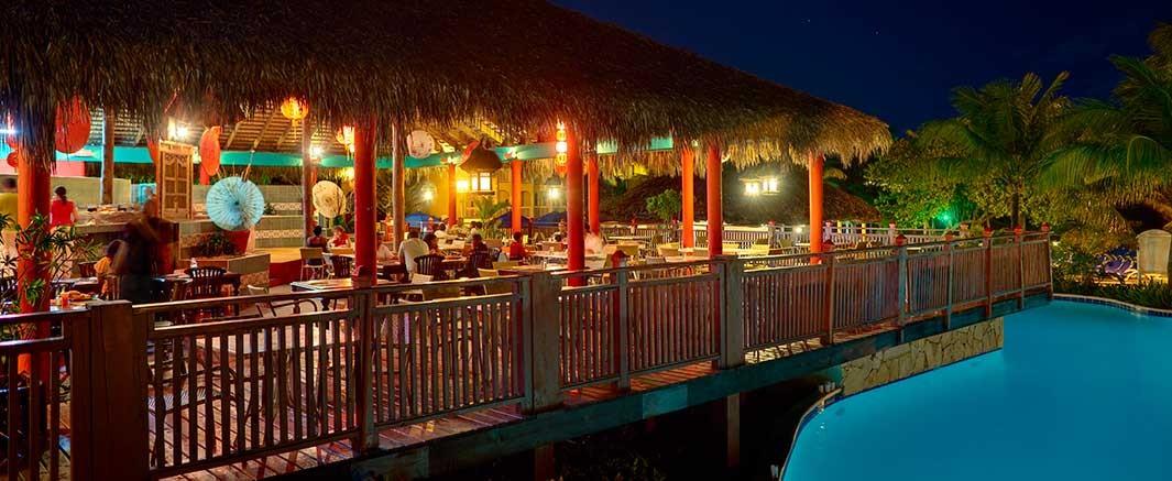 restaurant-bars-02