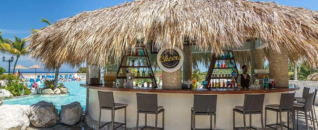 restaurant-bars-06