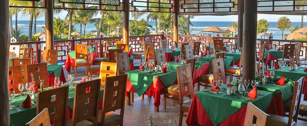 restaurant-bars-09