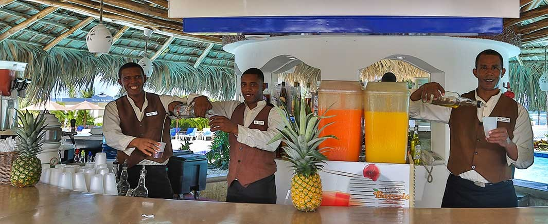 restaurant-bars-11